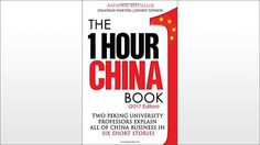 book - like the concept of a 1 hour book.