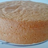 Bizcocho buttermilk de vainilla o pound cake - Dulcinenca Sweets Cake, Cupcake Cakes, Engineering Cake, Computer Cake, Genoise Cake, Drip Cakes, Cake Tins, Dessert Recipes, Desserts