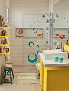 Resultados da Pesquisa de imagens do Google para http://msalx.casa.abril.com.br/2012/09/27/1309/12-banheiro-pequeno-hidro-vertical.jpeg