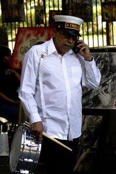IMG_1796a New Orleans, Louisiana May 17, 2014