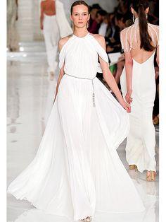 designer wedding dresses 2012, designer wedding dresses, designer wedding gowns, wedding dresses, photos of wedding dresses, wedding dresses 2012, wedding gowns 2012, ralph lauren