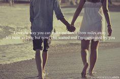 Best Couple Quotes | Couple,words,hands,love,quotes,beach-4c41db529e4416756a3d4098677241da ...