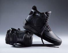 adidas schoenen amersfoort
