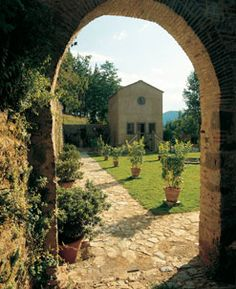 Catureglio villa near Lucca ,weddings party and events, weddings in Tuscany Italy in a private chapel - getting married