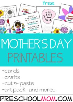free printable handprint poem making memories last a lifetime pinterest mothers in laws. Black Bedroom Furniture Sets. Home Design Ideas