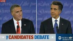 What if Romney and Obama switched hair?