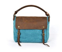 2017 women leather canvas handbags ladies vintage designer cross bodys bags for women shoulder bags female handbags tote bags-inShoulder Bags from Luggage & Bags on Aliexpress.com | Alibaba Group