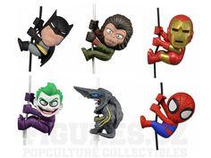 http://www.figures.cz/figurky-scalers-mini-figurky