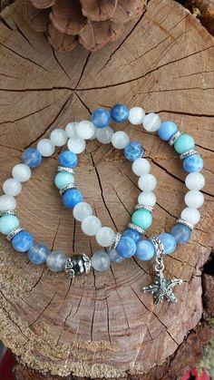 Beaded Jewelry, Beaded Necklace, Beaded Bracelets, Photography Basics, Beaded Collar, Pearl Necklace, Pearl Jewelry, Pearl Bracelets, Beaded Necklaces