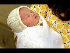 Royal Baby Princess Astrology