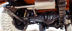 land-rover-series-iia-22