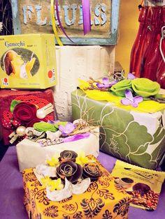 Jedinečné produkty DXN v originálnom balení v - Ella Desing - je miesto, kam treba prísť ak chcete potešiť seba alebo niekoho blízkeho. Odporúčam , viac priamo na www.ella-design.sk  Pre viac fotiek  - https://www.facebook.com/media/set/?set=a.349066505291480.1073741863.248394608692004&type=1
