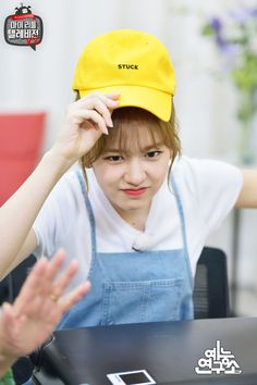 Yu Jin, Jeon Somi, Japanese Girl Group, Starship Entertainment, First Baby, The Wiz, Just For Fun, Kpop Girls, Cute Girls