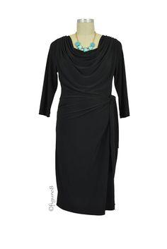 707e449c99ba4 21 Best Maternity and nursing formal dresses images   Dresses for ...