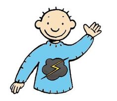 Donderdag jules donder School Themes, Charlie Brown, Back To School, Kindergarten, Van, Classroom, Fictional Characters, Pictogram, Human Body