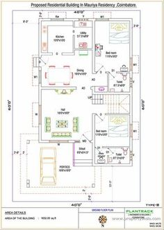Duplex house plan for North facing Plot 22 feet by 30 feet 2 30x40 House Plan North Facing Unforgettable Vastu Plans For Free 13 Best Of 900 Sq Ft House Plans New Plan Ideas 750 Indian Style 2 bhk house plan north facing 750 Sq Ft 2 Bhk 1t Apartment For In Arun Excello Saindhavi House Plans Indian