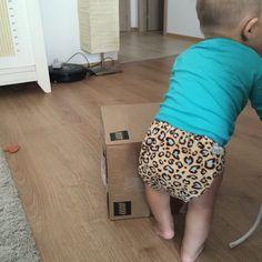 Elsa, LEGO și dezvoltarea copiilor (P) Elsa, Parenting, Childcare, Natural Parenting