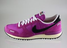 101 Best nike's v classic images | Nike, Sneakers nike, Sneakers