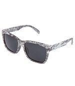 Óculos de Sol Feminino Acetato Cinza em promoção http://modacor.net/oculos-de-sol-feminino-acetato-cinza-em-promocao/