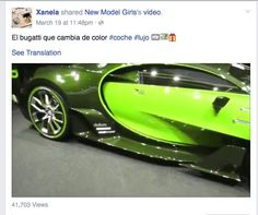 color changing car. https://www.facebook.com/V1d30th3qu3/posts/662840217191038?hc_location=ufi