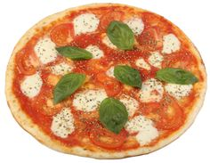 Доставка пиццы в Минске на дом или в офис. Заказ пиццы online и по телефону: 305 00 00 (velcom, mts)