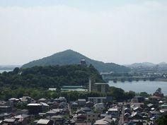 Inuyama_Castle | by Bit Li