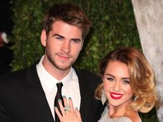 Miley Cyrus VMA Performance: The Nail in Liam Hemsworth Engagement Coffin!
