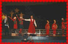 Leader of the Pack Christmas Plays For Kids, Christmas Program, Original Song, Upper Elementary, New Words, Kids Playing, Middle School, Packing, Popular