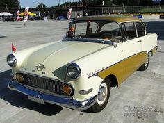 opel-rekord-p1-ascona-1958-01