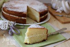Dolci Da Credenza Torta Paradiso : 197 fantastiche immagini in dolci paneangeli su pinterest cream