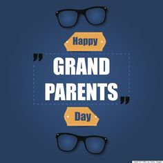 """At GRAND Magazine, we're on a mission to disrupt eager about grandparents. The instances they've """"a-changed"""" in the case of the colourful lives of grandparents, however common tradition has but to evolve to match the fact. Today's grandparents work and play..."""
