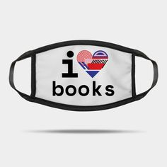 Gifts For Art Lovers, Gift For Lover, Lovers Art, I Love Your Face, With All My Heart, Gifts For Programmers, I Love Reading, Love Design, I Love Books