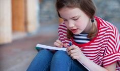 Help Your Child Reduce Stress and Build Confidence   Is your child dealing with anxiety or stress? Here are 3 tools to help reduce child anxiety and stress and build confidence in kids.