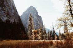 October 30, 2014, 3:16 PM   Brock Sanders Photography   VSCO Grid