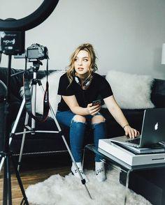Alexa Losey (@alexalosey) • Instagram-Fotos und -Videos
