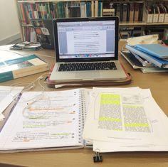 #smartspo #studyhard
