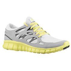 promo code 7ec5f 953e7 NIKE FREE RUN Free Running Shoes, Nike Free Shoes, Nike Free Run 3,