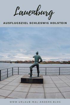 Auf der Suche nach tollen Ausflugszielen in Schleswig Holstein? Dann haben wir hier einen coolen Tipp für dich: Die Kleinstadt Lauenburg an der Elbe. Perfekt für deinen Urlaub in Deutschland oder einen Tagesausflug. Alle Sehenswürdigkeiten, Tipps und vieles mehr findest du auf unserem Blog.