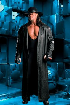 WWE Undertaker. REST IN PEACE TO ALL WHO DISRESPECT