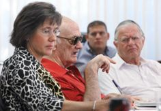 Hospital audit likely before start on Cancer Center -w/photos #IndianRiverCounty