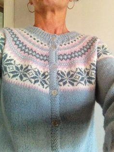 nancy genser - Google-søk Knitting Patterns, Men Sweater, Google, Sweaters, Color, Fashion, Breien, Moda, Colour