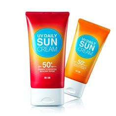 Edgedress - Edgedress VOV UV Daily Sun Cream UV Protection Funtional Cosmetics SPF50 ,PA   , $22.99 (http://www.edgedress.com/edgedress-vov-uv-daily-sun-cream-uv-protection-funtional-cosmetics-spf50-pa/)