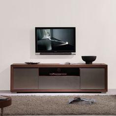 http://www.overstock.com/Home-Garden/Element-Light-Walnut-Stainless-Steel-TV-Stand/7524406/product.html?refccid=6KTTGYUC3D4JNKKLLXYO6YVPNY&searchidx=229