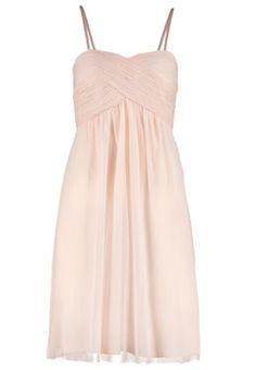 Cocktailklänning - light pink