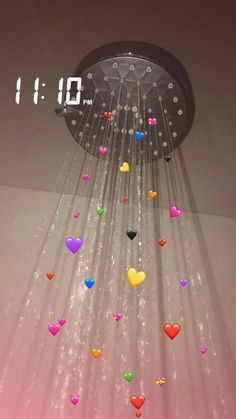 - Late night shower 😝🌩 Cute Emoji Wallpaper, Sad Wallpaper, Tumblr Wallpaper, Aesthetic Iphone Wallpaper, Aesthetic Wallpapers, Snapchat Streak, Emoji Pictures, Baby Pictures, Artsy Photos