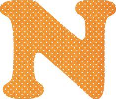 ‿✿⁀ ᎯϦC  ‿✿⁀ Monogram Alphabet, Alphabet And Numbers, Abc Letra, Lettering, Album, Daycare Ideas, Yandex, Amanda, Jumper