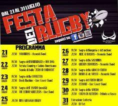 Festa del Rugby a Gussago http://www.panesalamina.com/2016/49966-festa-del-rugby-a-gussago-2.html