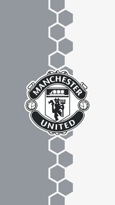 Manchester United Iphone Wallpaper 66 Images in Iphone Wallpaper Manchester United - Jurnal Android Madrid Wallpaper, Logo Wallpaper Hd, Mobile Wallpaper, Macbook Wallpaper, Original Wallpaper, Desktop Wallpapers, Manchester United Wallpapers Iphone, Manchester United Club, Football Wallpaper