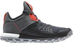 adidas Response TR Running Shoe - Men's