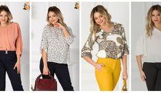 30 Modele de Rochii cu Imprimeuri | Rochii, Shopping Capri Pants, Floral, Shopping, Fashion, Moda, Capri Trousers, Fashion Styles, Flowers, Fashion Illustrations